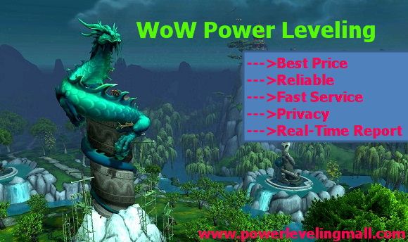 wow 0 100 leveling guide
